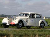 Talbot T23 Mayor 1939– images