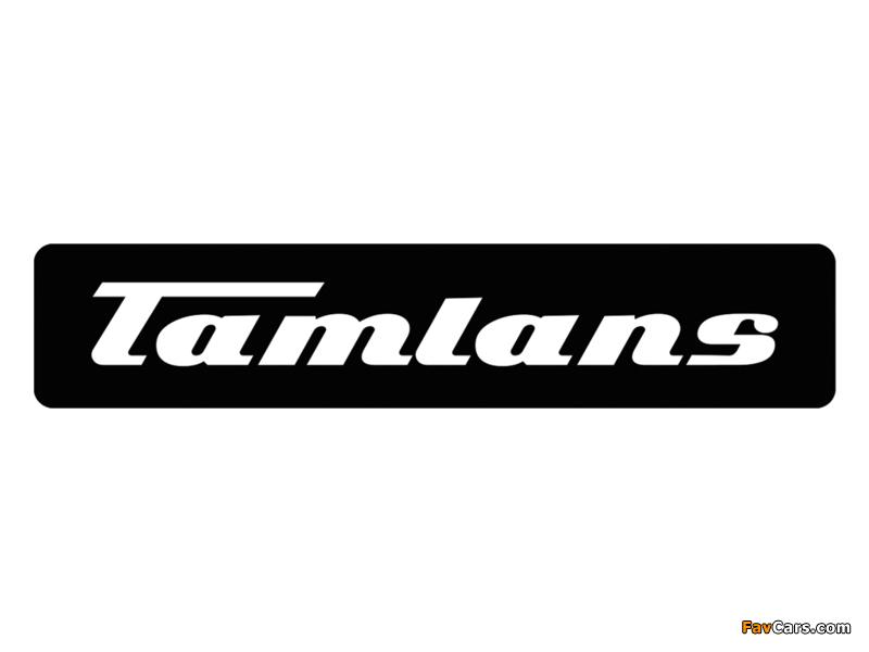 Tamlans images (800 x 600)