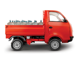 Photos of Tata Ace Zip 2010