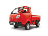 Pictures of Tata Ace Zip 2010