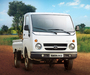 Tata Ace HT 2007 images