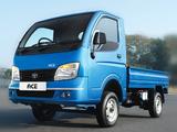 Tata Ace EX 2012 pictures