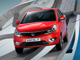 Images of Tata Bolt 2014