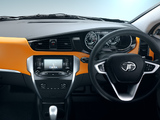 Photos of Tata Bolt 2014