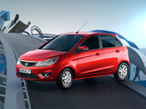 Tata Bolt 2014 wallpapers