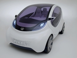Images of Tata Pixel Concept 2011