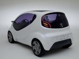 Tata Pixel Concept 2011 images
