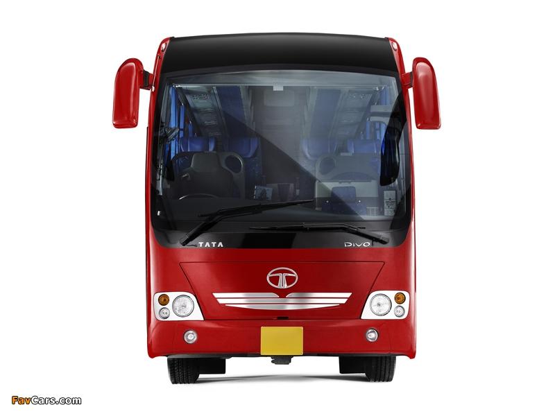 Tata Divo 2011 images (800 x 600)