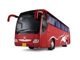 Tata Divo 2011 images