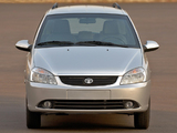 Images of Tata Indigo SW 2007