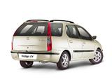 Tata Indigo SW 2004–07 images