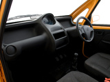 Images of Tata Nano Basic 2008