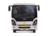 Tata Starbus Ultra 2011 photos