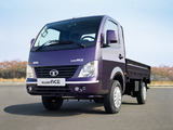 Images of Tata Super Ace LHD 2012