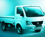 Pictures of Tata Super Ace 2009