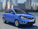 Images of Tata Zest 2014