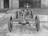Tatra 11 1923–26 photos