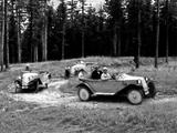 Tatra 11 Normandie 1923–26 wallpapers
