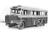 Tatra 24/67 1936–39 images
