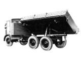 Images of Tatra 24 1927–37