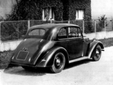 Photos of Tatra T57B 1938–49