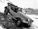 Tatra V750 1937 photos