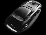 Tatra JK2500 1955 pictures