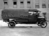 Tatra NW TL2 1915–24 wallpapers