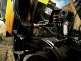 Tatra Phoenix T158 8x8.2 Dump Truck 2011 photos