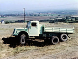 Tatra 111S2 1951–62 pictures