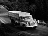Images of Tatra T138V 6x6 1967–72