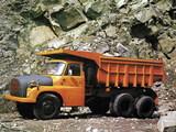 Images of Tatra T148 S1 MA Arktik 6x6 1972–82