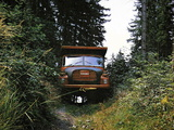 Pictures of Tatra T148 S1 MA Arktik 6x6 1972–82