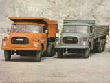 Pictures of Tatra T2-148 S1 i T2-148 V 1979