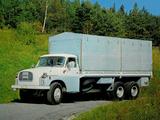Tatra T148 V 6x6 1969–79 images