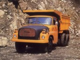 Tatra T148 S1 MA Arktik 6x6 1972–82 wallpapers