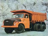 Tatra T2-148 S1 Arktik 6x6 1979–82 images