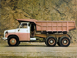Tatra T148 S1 6x6 1969–71 wallpapers