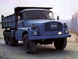 Tatra T148 S3 6x6 1972–79 wallpapers