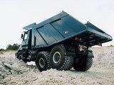 Images of Tatra T163 Jamal 1997