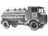 Tatra T23 Tanker 1927–33 wallpapers