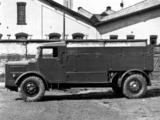 Images of Tatra T27 1931–39
