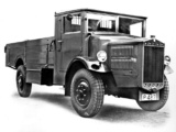 Pictures of Tatra T27 1931–39