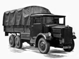 Tatra T28 1931–35 pictures
