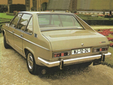 Images of Tatra T613 1974–80