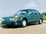 Images of Tatra T613-4 1991–96