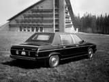 Photos of Tatra T613K 1984