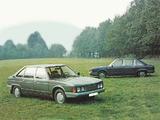 Photos of Tatra T613-3 1985–91