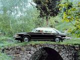 Tatra T613 1974–80 photos
