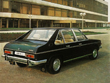 Tatra T613-2 1980–84 pictures